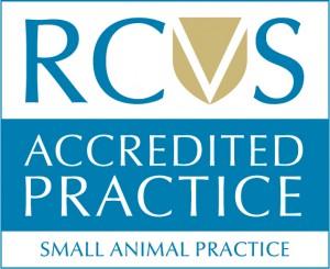 rcvs-logo